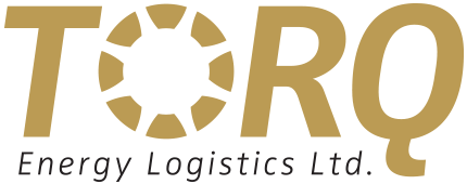 Torq Energy Logistics Logo